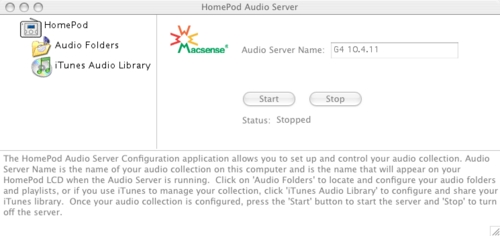 homepod_software