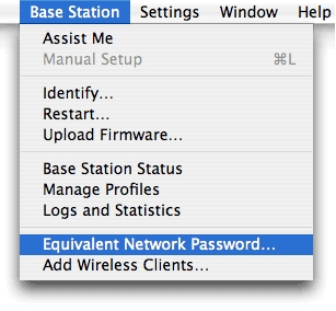 basestation_menu